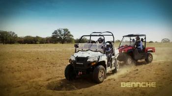 Bennche TV Spot, 'Fun, Power & Excitement' - Thumbnail 7