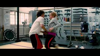 Kick-Ass 2 - Alternate Trailer 8