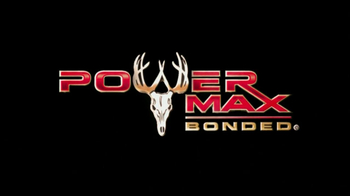 Winchester Power Max Bonded TV Spot - Thumbnail 9