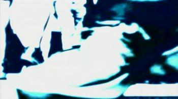 Winchester Power Max Bonded TV Spot - Thumbnail 1
