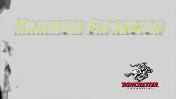 Winchester Power Max Bonded TV Spot - Thumbnail 3
