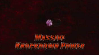 Winchester Power Max Bonded TV Spot - Thumbnail 6