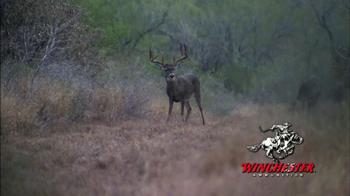 Winchester Power Max Bonded TV Spot - Thumbnail 7