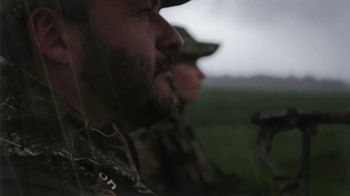 Rocky Gear TV Spot, 'The Great Outdoors Beckons'