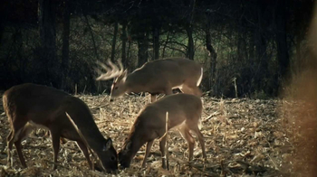 Wildgame Innovations TV Spot, 'Choice' featuring Lee Lakosky - Thumbnail 2