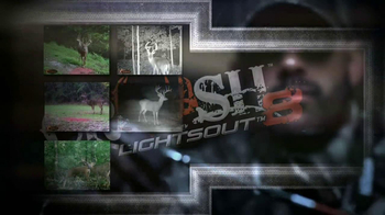 Wildgame Innovations TV Spot, 'Choice' featuring Lee Lakosky - Thumbnail 4