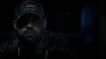 Wildgame Innovations TV Spot, 'Choice' featuring Lee Lakosky - 352 commercial airings