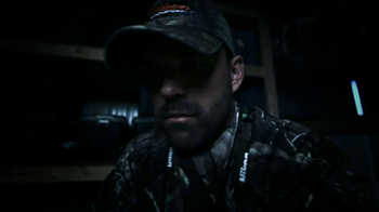 Wildgame Innovations TV Spot, 'Choice' featuring Lee Lakosky - Thumbnail 7