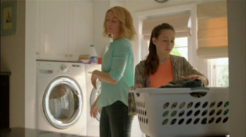 Kohl's TV Spot, 'Laundry & Kohl's Cash' - Thumbnail 2