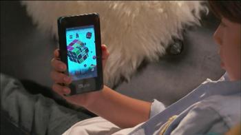 Kurio Touch 4s TV Spot - Thumbnail 4