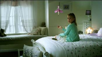 Flutterbye Fairy Dolls TV Spot - Thumbnail 1