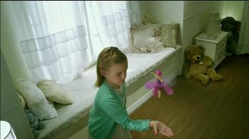 Flutterbye Fairy Dolls TV Spot - Thumbnail 3