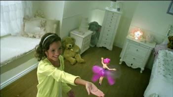 Flutterbye Fairy Dolls TV Spot - Thumbnail 6