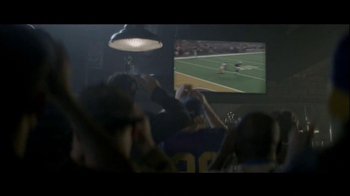 Bud Light TV Spot, 'Outcome' Song by Stevie Wonder - Thumbnail 2