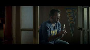 Bud Light TV Spot, 'Outcome' Song by Stevie Wonder - Thumbnail 3