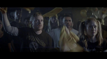 Bud Light TV Spot, 'Outcome' Song by Stevie Wonder - Thumbnail 4