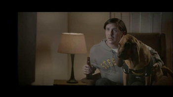 Bud Light TV Spot, 'Outcome' Song by Stevie Wonder - Thumbnail 7