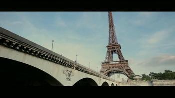 The Family - Alternate Trailer 3
