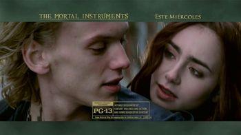 The Mortal Instruments: City of Bones - Alternate Trailer 15