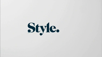 Style Network TV Spot, 'Fight with Style' Featuring Ryan Reynolds - Thumbnail 1