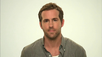 Style Network TV Spot, 'Fight with Style' Featuring Ryan Reynolds - Thumbnail 2