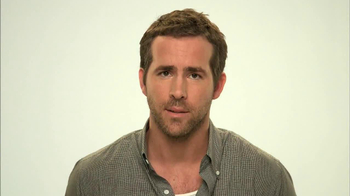 Style Network TV Spot, 'Fight with Style' Featuring Ryan Reynolds - Thumbnail 7