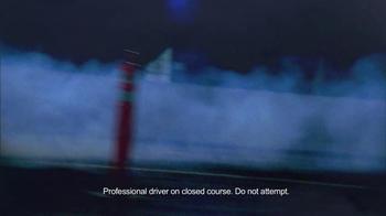 Lucas Oil Stabilizer TV Spot, 'Drifter' Featuring Joon Maeng - Thumbnail 1
