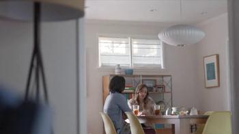 Samsung Galaxy S4 TV Spot, 'Smart Switch' - Thumbnail 1