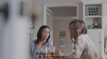 Samsung Galaxy S4 TV Spot, 'Smart Switch' - Thumbnail 2