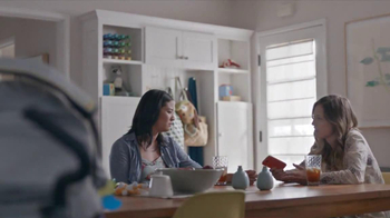 Samsung Galaxy S4 TV Spot, 'Smart Switch' - Thumbnail 4