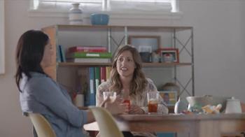 Samsung Galaxy S4 TV Spot, 'Smart Switch' - Thumbnail 9
