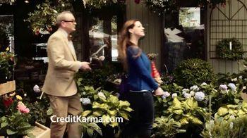 Credit Karma TV Spot, \'Individual Finanical Manager\'