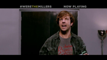 We're the Millers - Alternate Trailer 35