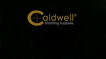 Caldwell Lead Sled TV Spot, 'No Excuses' - Thumbnail 10