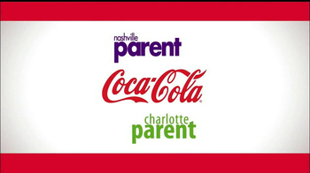 Coca-Cola TV Spot, 'Fit Family Challenge' - Thumbnail 2