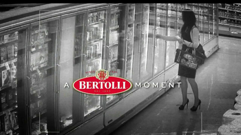 Bertolli Rustico Bakes TV Spot, 'A Little More Italy' - Thumbnail 1