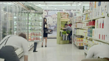 Bertolli Rustico Bakes TV Spot, 'A Little More Italy'