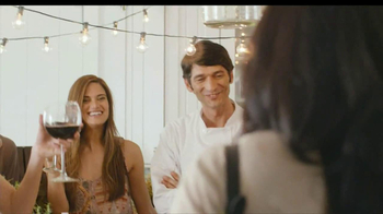 Bertolli Rustico Bakes TV Spot, 'A Little More Italy' - Thumbnail 6