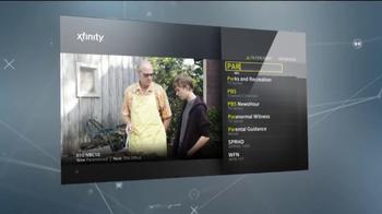 XFINITY X1 Triple Play TV Spot, 'The Future' - Thumbnail 2
