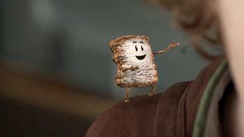 Frosted Mini-Wheats TV Spot, 'Family Rewards' - Thumbnail 2