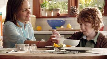 Frosted Mini-Wheats TV Spot, 'Family Rewards' - Thumbnail 7