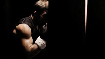 2014 Scion tC TV Spot, 'Intense Preparation' - Thumbnail 3