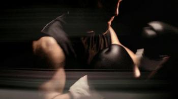 2014 Scion tC TV Spot, 'Intense Preparation' - Thumbnail 5