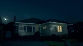 Febreze Sleep Serenity TV Spot, 'Lights Out' - Thumbnail 2