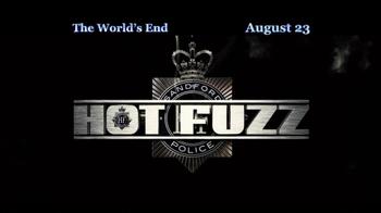 The World's End - Alternate Trailer 7