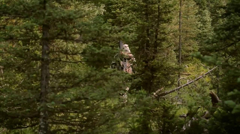 Vortex Optics TV Spot, 'Welcome to the Next Level' - Thumbnail 4