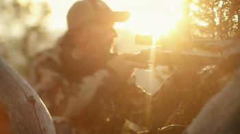 Vortex Optics TV Spot, 'Welcome to the Next Level' - Thumbnail 6