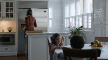 Netflix Kids TV Spot, 'Supplies' - Thumbnail 1