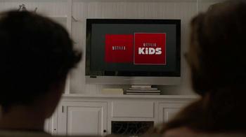 Netflix Kids TV Spot, 'Supplies' - Thumbnail 4