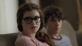 Netflix Kids TV Spot, 'Supplies' - Thumbnail 5